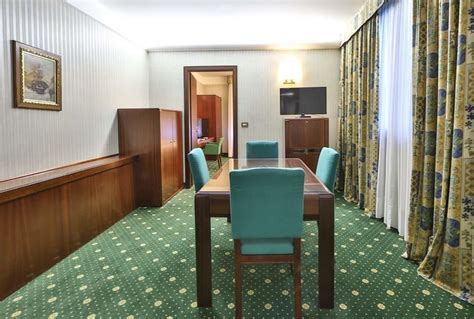 best western hotel astoria hotel en milan bw hotel astoria milan