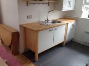 good Ikea Free Standing Kitchen #1: 1000x1000.jpg