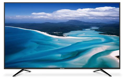 best smart televisions best smart led tv hd tv televisions s