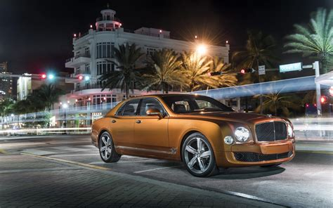 bentley mulsanne wallpaper gold bentley mulsanne 4k wide wallpaper hd wallpapers