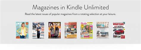 amazon unlimited books should book lovers around the world get kindle unlimited