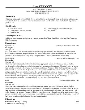 answering phone lines resume resume hr professional 2017 payroll manager