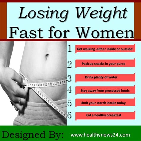 weight loss quickly resumes cv how to lose weight