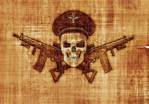 richiesta porto d armi per uso sportivo porto d armi tipologie previste e requisiti