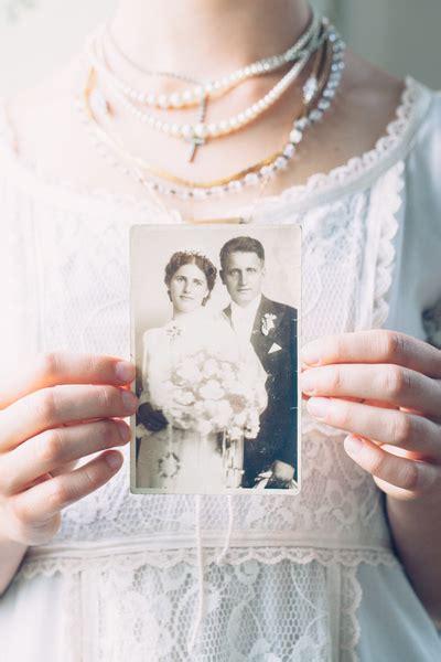 Vintage Hochzeitsschmuck by Vintage Weddings Hochzeitsplanung Vintage Hochzeit