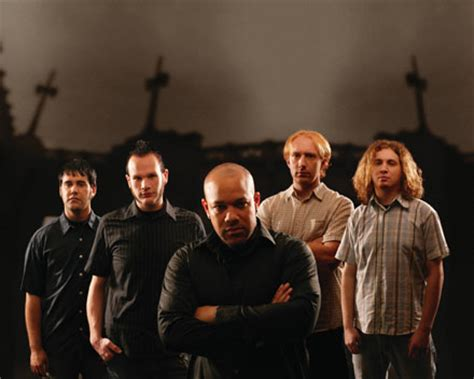 killswitch engage biography killswitch engage discography