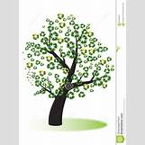 Green Recycling Symbol | 957 x 1300 jpeg 155kB