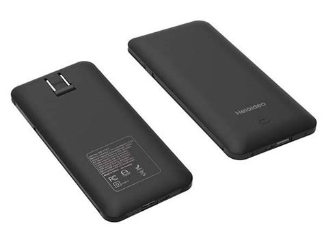 heloideo all in one power bank with ac gadgetsin