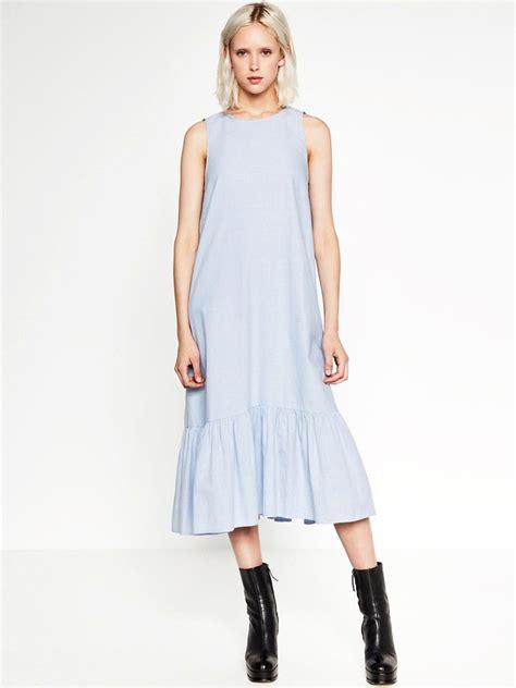 Zizara Collection zara collection automne hiver 2016 2017 tendances de mode