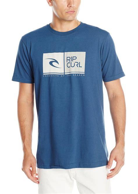 Tshirt Rip Curl Suit by Rip Curl Rip Curl S Ripawatu Classic T Shirt T