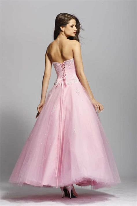 pink bridesmaid dresses bright pink bridesmaid dress designs wedding dress