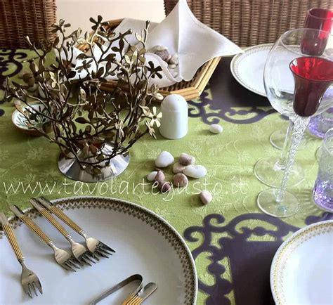 posti a tavola scegliere i posti a tavola come disporsi a tavola i