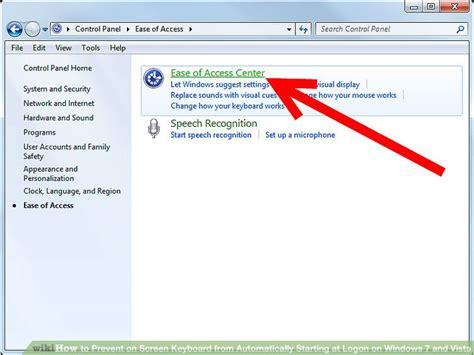 keyboard layout windows 7 logon screen activate virtual keyboard windows vista download free