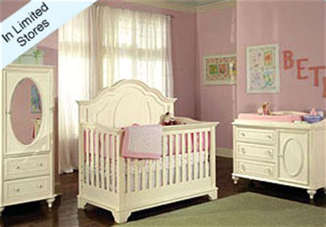 disney princess convertible crib furniture collections