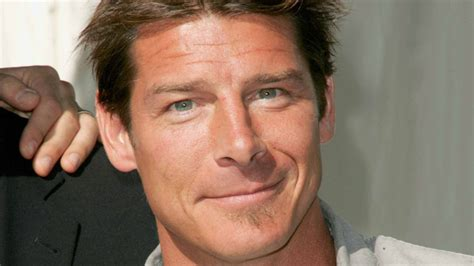 the real reason we don t hear from ty pennington anymore