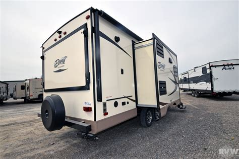 roo awning 2017 rockwood roo 23ikss hybrid cer by forest river vin