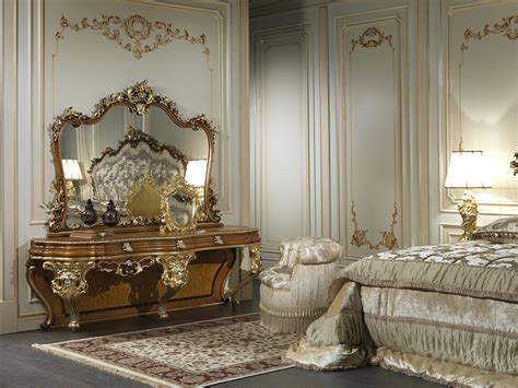 Schlafzimmer Barock Stil by Baroque Classic Mirror For Bedroom 2013 Vimercati