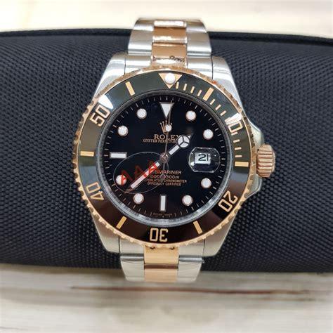 harga jam tangan rolex automatic  surabaya jual jam