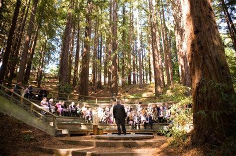 Uc Berkeley Botanical Garden Wedding Wedding Venues Uc Berkeley Botanical Gardens
