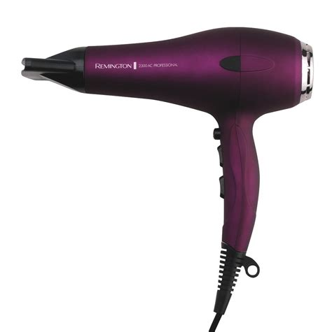 remington style curl envy ionic rollers ultacom remington hair dryer brush remington hair dryer brush