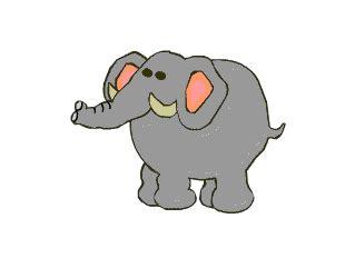 Correction Kartun Lucu bisayaphilippines animated animals 2