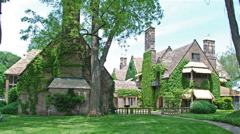 edsel ford house edsel and eleanor ford house wikiwand