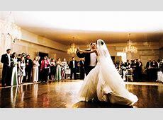 The Most Popular First Dance Songs So Far in 2015 - Arabia ... Wedding Dance Music 2015