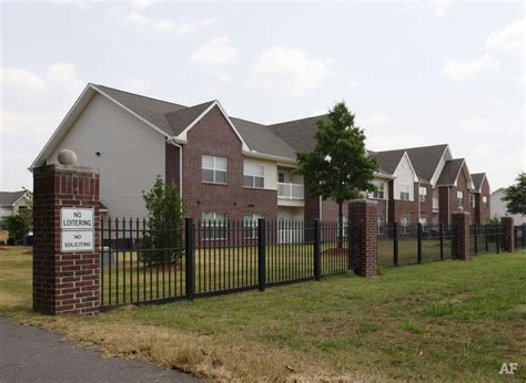 3 bedroom apartments in conway ar park ridge at conway conway ar apartment finder