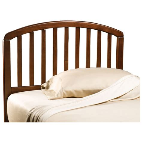 Cherry Wood Headboard by Cherry Wood Headboard Delmaegypt