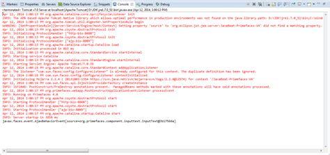 P Calendar Ajax Primefaces Ajaxbehavior Exle
