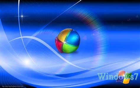 imagenes en 3d de windows descargar gratis fondos de pantalla fondos de pantalla