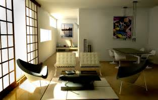 bachelor interior design bachelor pad