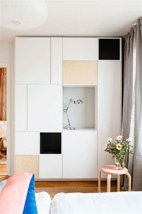 ikea living room storage ideas best 25 ikea kitchen units ideas on ikea kitchen cupboards kitchen cabinets