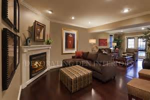 den ideas hgtv bedroom design with black furniture hgtv best home