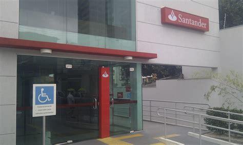 busco empleo en bancos el banco santander ofrece becas remuneradas para