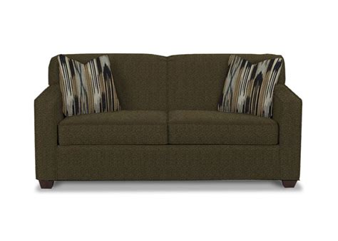 Interior Furniture Resources by Harrisburg Pa Ifr Interior Furniture Resources 2017