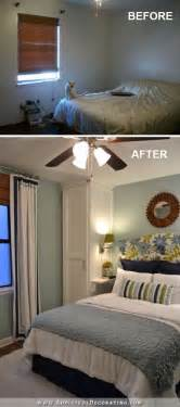 build my room creative ways to make your small bedroom look bigger hative