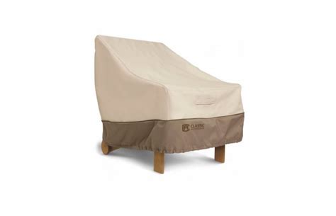 recliner hard to close hardscaping 101 how to care for wood outdoor furniture