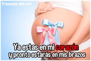 imagenes de amor para embarazadas im 225 genes de embarazadas con frases bonitas 187 frases para mi