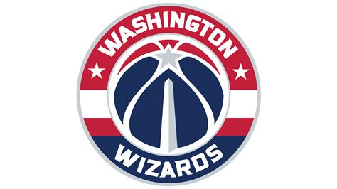 washington wizards logo legacy