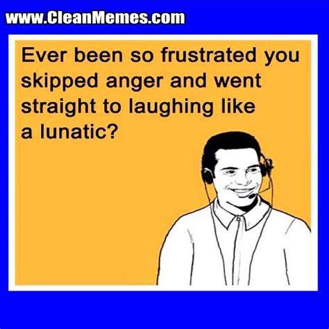 work frustration meme frustrated  work meme