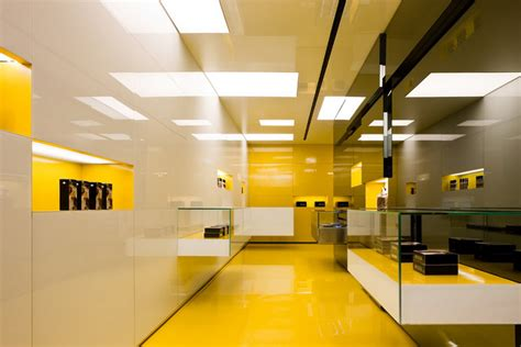 design shop pastry shop 187 retail design blog