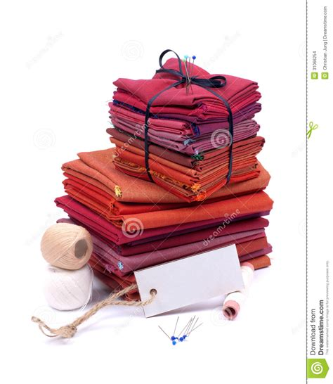patchwork stock images image 31066254