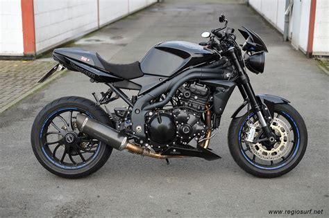 Motorrad Batterie Reparieren by Startseite