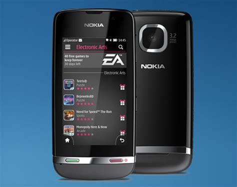 Hp Nokia Asha 311 nokia asha 311 vs samsung rex 90 rediff getahead