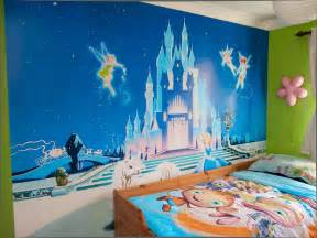 pics photos disney cinderella wall mural wallpaper mural disney princess cinderella magic xl wallpaper mural 10 5