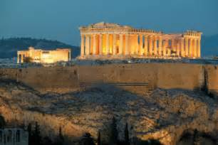 Breathtaking Historical Athens by Most Visited Ancient In Greece Guest