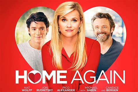 home again reese witherspoon in feel