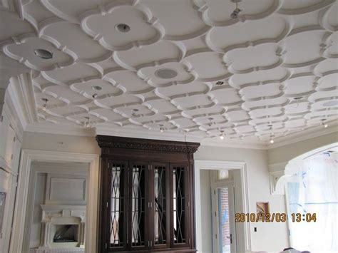 Plaster Of Designs For Ceiling by Best 25 Plaster Ceiling Design Ideas On