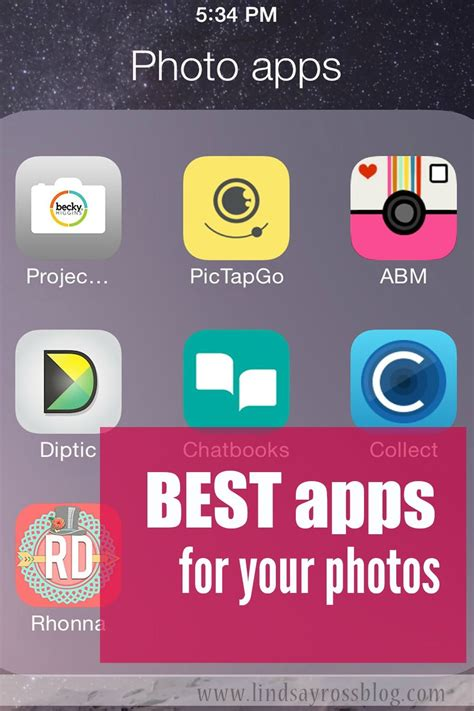 best photo editor best photography apps for your phone editing apps app